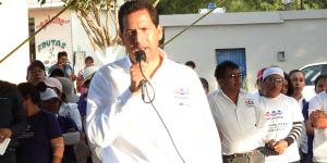 Detienen_alcalde_Hidalgo_por_peculado_Alcaldes_de_Mexico_Agosto_2016