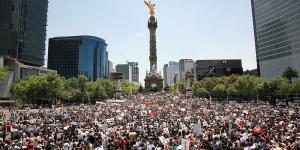 Deuda_Subnacional_IMCO_per_capita_Alcaldes_de_Mexico_Agosto_2016