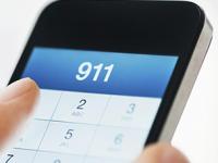 El 911 comenzará en octubre su primera etapa en 16 entidades