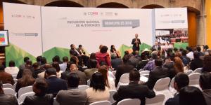 Encuentro_Nacional_Alcaldes_CONAMM_Alcaldes_de_Mexico_Agosto_2016
