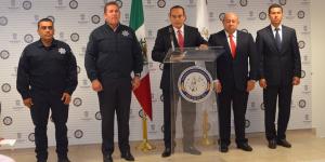 Envian_a_alcalde_y_policias_de_Alvaro_Obregon_a_penal_Alcaldes_de_Mexico_Julio_2016