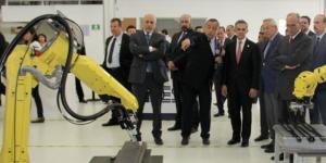 Firman_acuerdo_para_fortalecer_tecnologia_Metro_Alcaldes_de_Mexico_2