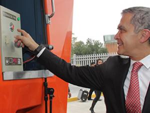 Firman_acuerdo_para_fortalecer_tecnologia_Metro_Alcaldes_de_Mexico_3