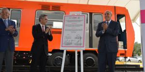 Firman_acuerdo_para_fortalecer_tecnologia_Metro_Alcaldes_de_Mexico_Agosto_2016