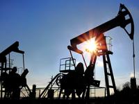 SENER y CNH formalizan seis contratos para la extracción de hidrocarburos