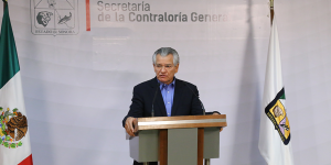 Funcionarios_Sonora_investigados_Alcaldes_de_Mexico_Agosto_2016
