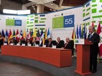 "México encara ""grandes retos"" en derechos humanos: CoIDH"