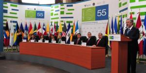 Grandes_retos_en_DH_CIDH_Alcaldes_de_Mexico_Agosto_2016