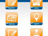 Gobierno de Saltillo desarrolla app para atención ciudadana