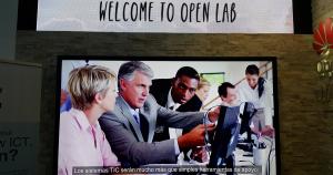 Huawei_Open_Lab_Alcaldes_de_Mexico