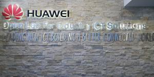 Huawei_Open_Lab_Alcaldes_de_Mexico_Agosto_2016