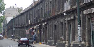 Hundimiento_12_de_16_delegaciones_CDMX_Alcaldes_de_Mexico_Agosto_2016