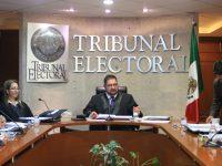 Anulan otra elección en Hidalgo, esta vez por violencia de género