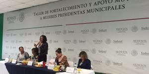 Indesol_Presidentas_Municipales_Alcaldes_de_Mexico_Agosto_2016