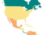 Tasa de muertes en México por conflictos internos en niveles de Siria e Irak