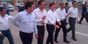 Inhabilitan_dos_excolaboradores_Rodrigo_Medina_Alcaldes_de_Mexico_Agosto_2016