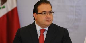 Javier_Duarte_hereda_fortuna_de_su_operador_financiero_Alcaldes_de_Mexico_Agosto_2016