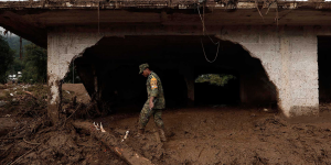 La_Naturaleza_del_desastre_Alcaldes_de_Mexico_Agosto_2016