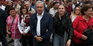 Lopez_Obrador_3de3_esta_incompleta_IMCO_Alcaldes_de_Mexico_Agosto_2016