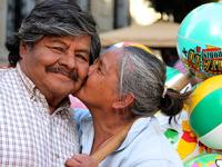 Colocan a México como el segundo país más feliz del mundo
