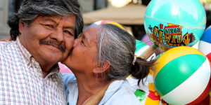 Mexico_segundo_pais_mas_feliz_del_mundo_Alcaldes_de_Mexico_Agosto_2016