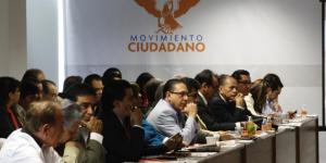 Movimiento_Ciudadano_capacitara_autoridades_electas_Alcaldes_de_Mexico_Agosto_2016