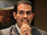 Niegan amparo contra orden de aprehensión solicitado por Guillermo Padrés