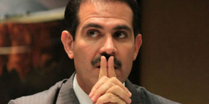 Niegan_amparo_a_Guillermo_Padres_Alcaldes_de_Mexico_Agosto_2016