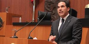 Pablo_Escudero_presidente_Senado_Alcaldes_de_Mexico_Agosto_2016