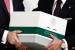 Presupuesto 2017 buscará estabilizar la deuda: Luis Videgaray