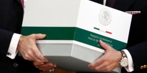 Paquete_Economico_buscara_estabilizar_deuda_Alcaldes_de_Mexico_Agosto_2016