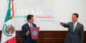 Peña_Nieto_designa_nuevo_director_de_CFE_Alcaldes_de_Mexico_Julio_2016