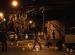Peña Nieto anuncia estrategia de seguridad para los 50 municipios más violentos