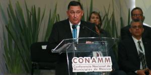 Pide_Conamm_reunion_con_segob_Alcaldes_de_Mexico_Agosto_2016