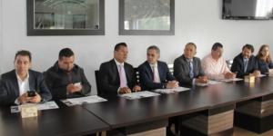 Pide_mancera_sumar_lucha_por_salario_minimo_Alcaldes_de_Mexico_Agosto_2016