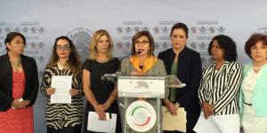Piden_paridad_de_genero_en_TEPJF_Alcaldes_de_Mexico_Agosto_2016