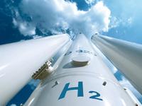 Plan Nacional de Hidrógeno: energía sustentable para México