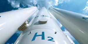 Plan_Nacional_de_Hidrogeno_energia_sustentable_Alcaldes_de_Mexico_Agosto_2016