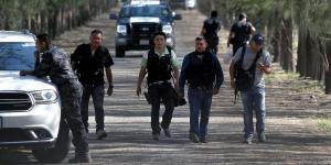 Policia_Federal_repelio_agresion_en_Tanhuato_Alcaldes_de_Mexico_Agosto_2016