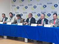"""Vigilan desempeño de ediles de Jalisco con plataforma """"Qué has hecho alcalde"""""""