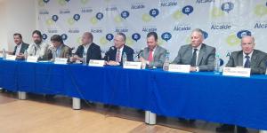 Presentan_Que_has_hecho_alcalde_Jalisco_Alcaldes_de_Mexico_Agosto_2016