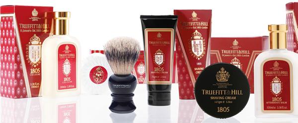 Productos-para-el-cuidado-masculino-Truefitt-y-Hill