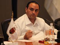 Gobierno de Quintana Roo desaparece Unidad de Transparencia