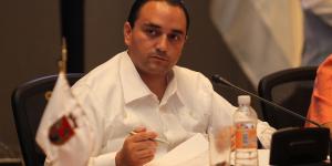 Quintana_Roo_desaparece_Unidad_Transparencia_Alcaldes_de_Mexico_Agosto_2016