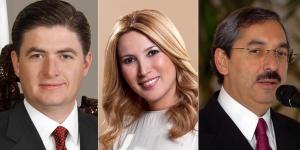 Rechazan_cuentas_publicas_de_exgobernadores_Nuevo_Leon_Alcaldes_de_Mexico_Agosto_2016