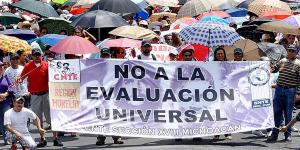 Regreso_a_clases_De_Puño_y_Letra_Alcaldes_de_Mexico_Agosto_2016