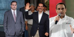 SAT_audita_a_tres_gobernadores_Alcaldes_de_Mexico_Agosto_2016