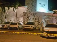 Hijo de El Chapo entre secuestrados en Puerto Vallarta