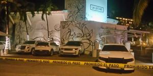 Secuestro_masivo_en_restaurante_Puerto_Vallarta_Alcaldes_de_Mexico_Agosto_2016