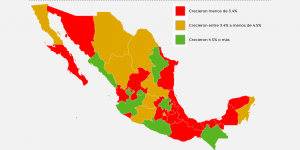 Semaforo_Economico_Mexico_Como_Vamos_Alcaldes_de_Mexico_Agosto_2016